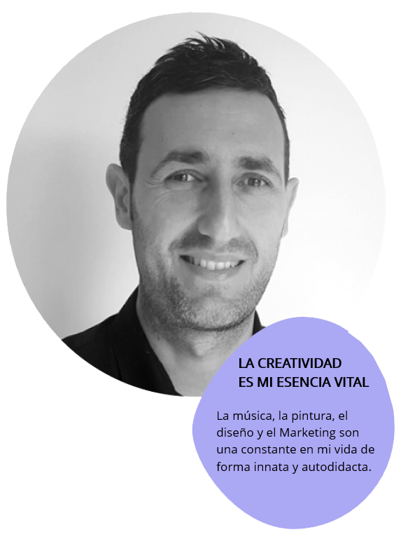 Consultor Marketing y Neuromarketing